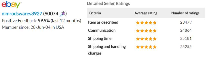 ebay-widget-180110.png